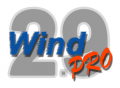 WindPRO29Logo.png