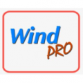 WindPRO Button 155x155.png